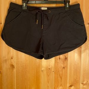 ROXY | Cargo Shorts - Large